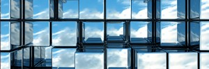 Cloud Elasticity versus Cloud Scalability