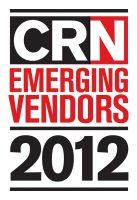 CRN_Emerging_2012