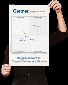 Call-centers-magic-quadrant
