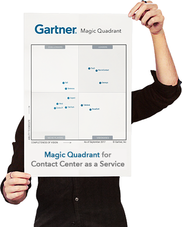 Call-centers-magic-quadrant