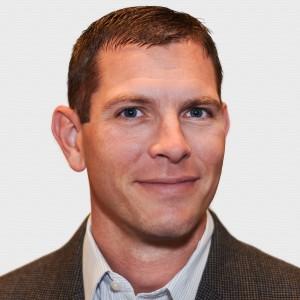 Joe Corvaia, Vice President, Cloud Computing