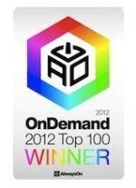 OnDemand_top100_2012