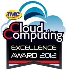 TMC_CloudComputing