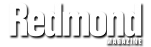 Evolve IP Virtual Desktops in Redmond Magazine