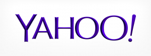 Yahoo and Tom's Guide talk to Evolve IP