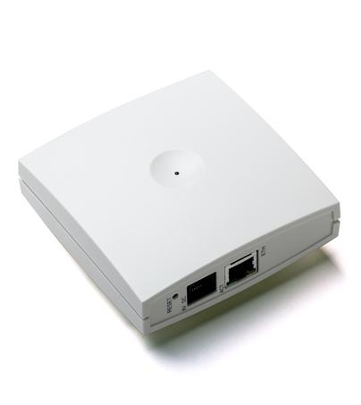 Server400