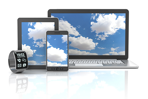 Tools for Implementing a BYOD Policy