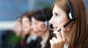 Improving satisfaction in the call center