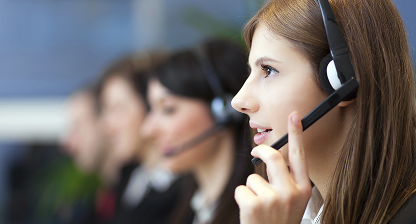 Moves to Improve Customer Satisfaction in the Call Center