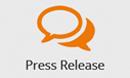 press release Evolve IP