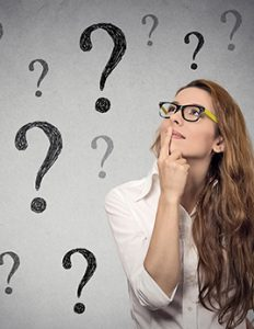 14 Questions to ask your prospective cloud services provider
