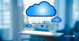 Migrating to the Cloud