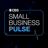 cbs small business pulse and evolve ip