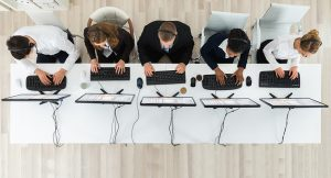 5 Things You Should Know Before Migrating To A Cloud Call Center