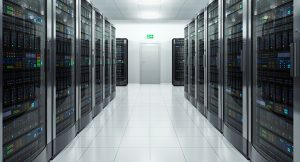 Cloud Services Have Evolved Disaster Recovery