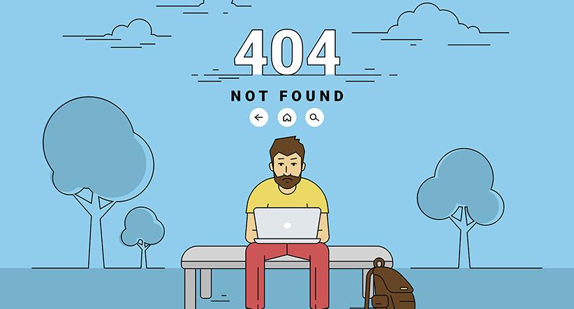 AWS Outage 2017