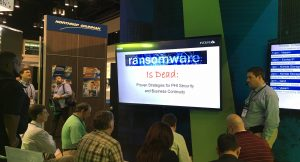 Server Backup and Recovery Excels with Nimble Storage Partnership