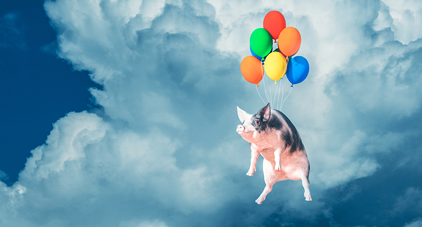 3 Reasons Your Veterinary Practice Should Adopt Cloud Technology
