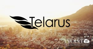 Evolve IP Adds Telarus To Master Agent Partner Program