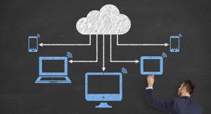 Importance of Omni-Channel Communication | Evolve IP