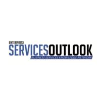 Services Outlook Logo