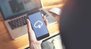 7 Security Risks of Consumer-Grade File Sync Services