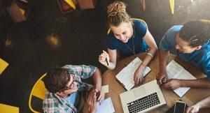 Evolve IP Cloud Scholarship