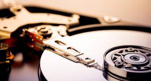 Tape vs. disk vs. cloud: A comparison of data backup options