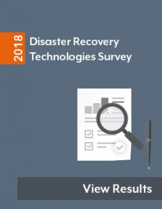 Disaster-Recovery-Technologies-Survey-1