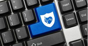 What is HITRUST? Evolve IP Blog Post