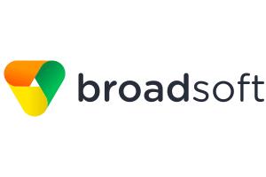 Broadsoft Evolve IP