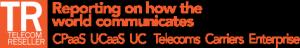 Telecom Reseller recognizes Evolve IP