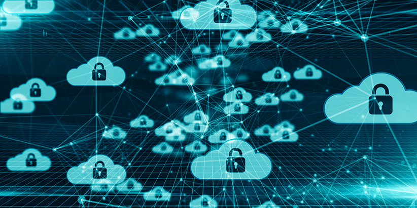 The Challenges of Cloud Sprawl