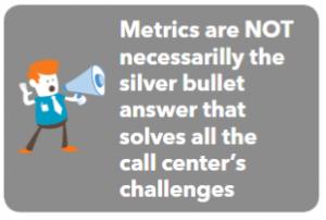 Call Center KPI 3