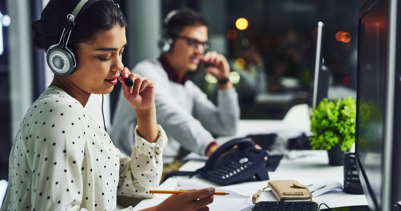 Call Center KPIs to Track For Success