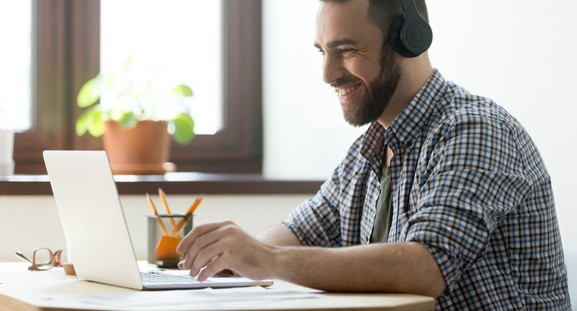 Computer Telephony Integration Software for Call Centers