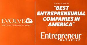 Entrepreneur Magazine_Social_1200x627