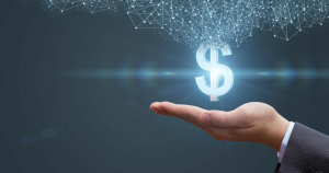 Financial Services Security Needs Embraced by HITRUST