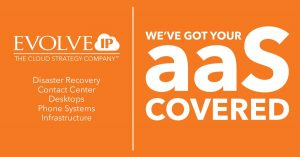 aaS-covered