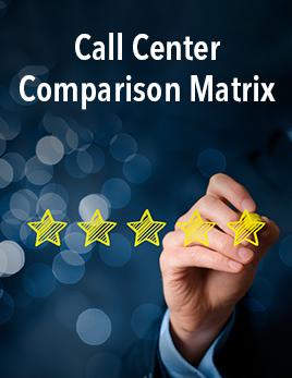 call-center-comparison