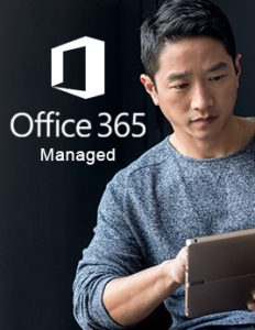 managed-office-365-provider
