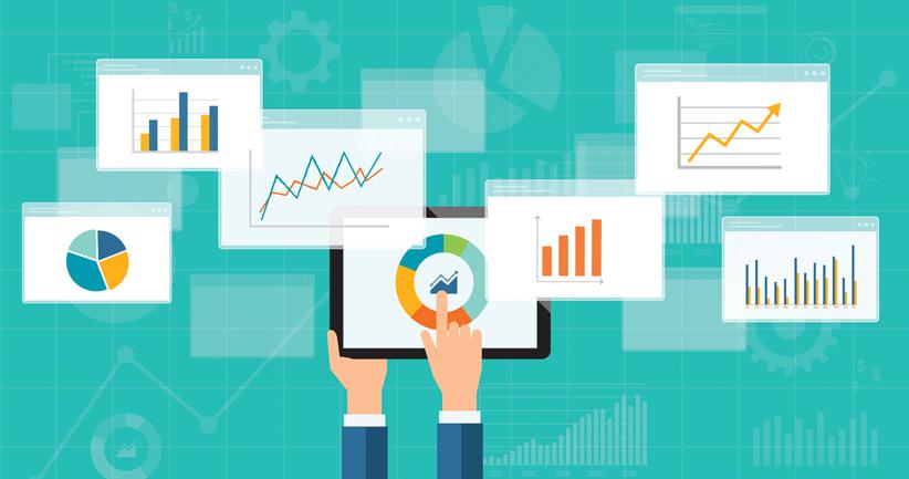 Credit Union Trends Blog