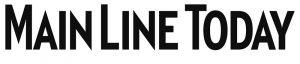 Mainline Today Logo