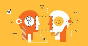 Tech Influencers Quiz