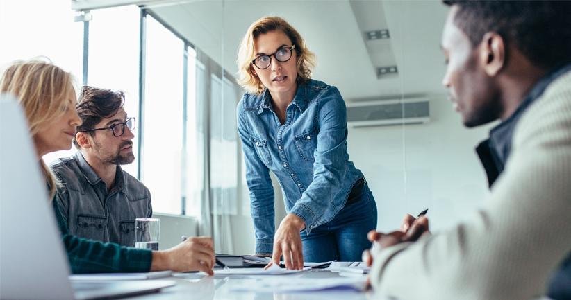 Workforce Management Blog