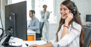 Unifying your Contact Center