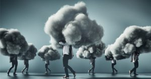 The Most Overlooked Component of Business Continuity