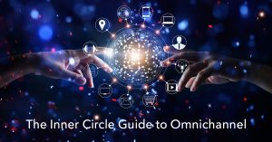 Evolve IP The Inner Circle Guide to Omnichannel Social Media