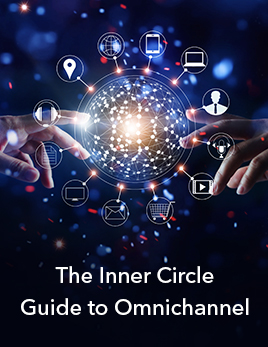 Evolve IP The Inner Circle Guide to Omnichannel