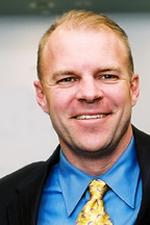 Jeff Coursen